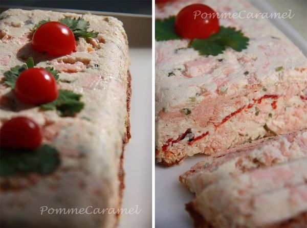 Terrine_de_saumon