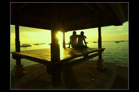 sigpras___morning_love