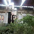 2014-07-21 - Salles des Machines - P7216344