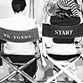 directors_chair-Henry_Fonda_Barbara_Stanwyck-1941-the_lady_eve