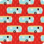 red-caravan-fabric-by-Robert-Kaufman-from-the-USA-171753-1