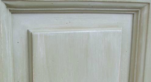 peinture cas ine liberon resine de protection pour peinture. Black Bedroom Furniture Sets. Home Design Ideas