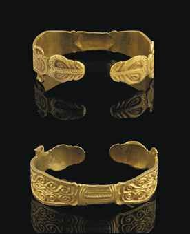 an_ostrogothic_gold_bracelet_migration_period_circa_late_5th_early_6th_d5547047h