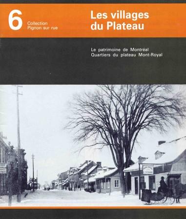 histoire_fascicule_pignon_Plateau