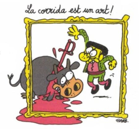 ch_990_charb