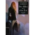 des_filles_de_la_cote_est