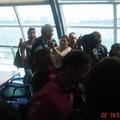 Lyon le 22-06