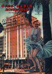Cine_radio_Uruguay_1955