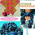 AUTOMNE ENSOLEILLE