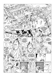 samurai05_17_N_B_copie