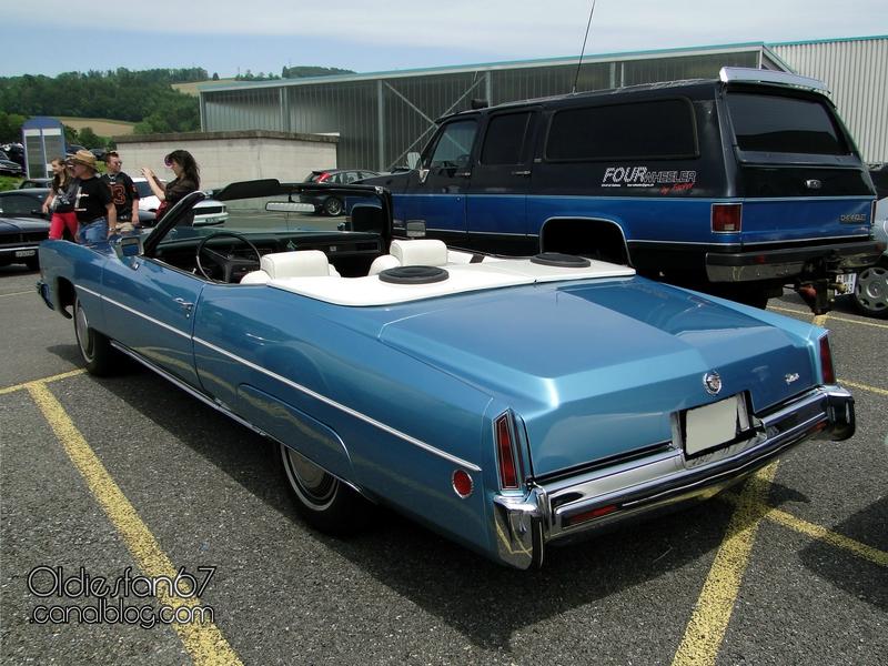 cadillac-eldorado-convertible-1973-02