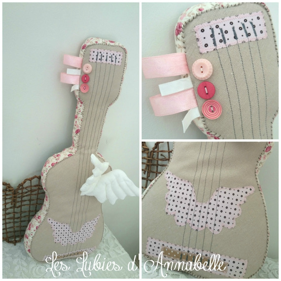 jeux-coussin-guitare-style-shabby-en-lin-11410959-guitare-shabby-ange-f8b2f_570x0