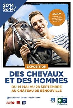 des-chevaux-et-des-hommes-240