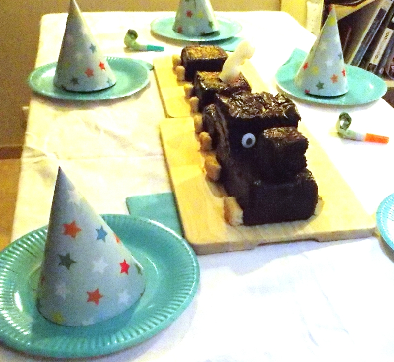 gateau-train3