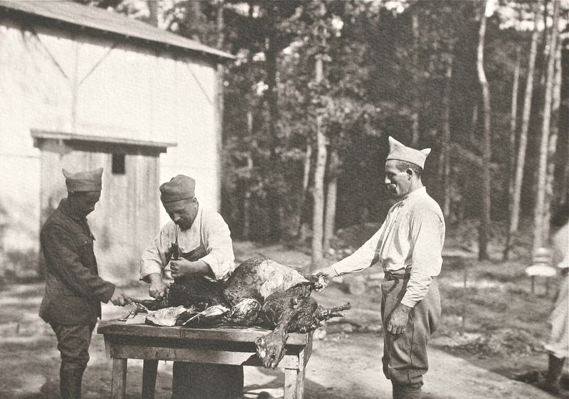 Diffa (4) Nogent 1918