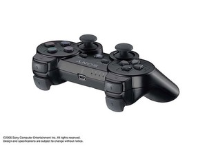 ps3_black_pad