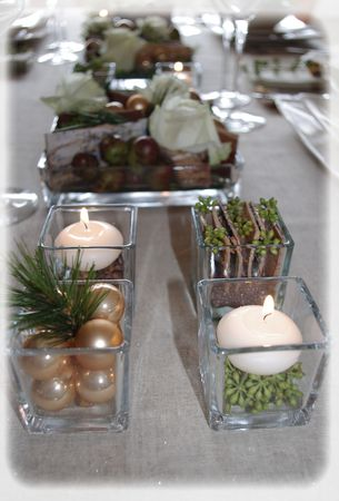 table_noel_beige_063_modifi__1