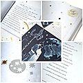livre_d_or_texte_ecrit_a_la_plume_mariage_dame_la_lune___
