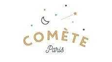 Capture comete