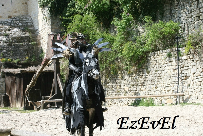 equestrio 3 provins EzEvEl