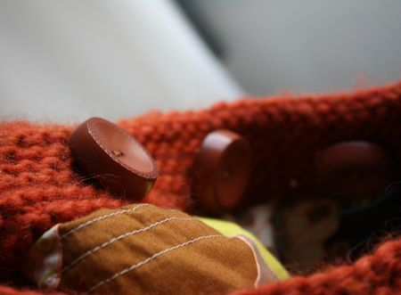 sac-orange-bouotns