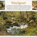 Huelgoat (29)