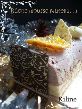 buche_de_noel_2011_001
