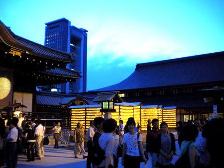 yasukuni matsuri 037