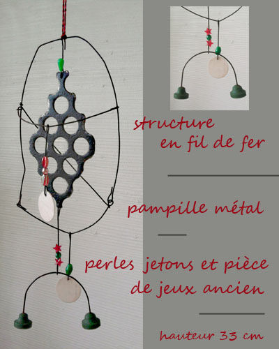 mobile_pampille_suite