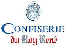 confiseries du Roy René