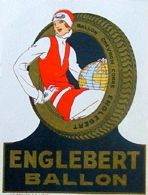 ENGLEBERT_PNEUS_CP_PUB_IMG0736_1