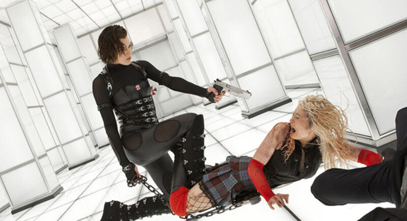 residentevilRetribution604