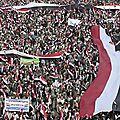 En occident, pas de pleureuses pour les enfants yéménites