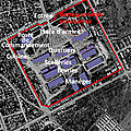 plan_quartier_claude_decaen_barraquements