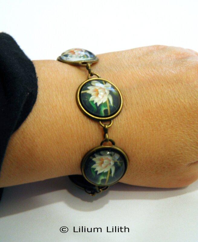 bracelet paquet KDO (3)
