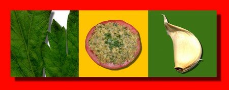tomatesalaprovencale