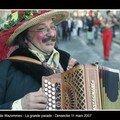 CarnavalWazemmes-GrandeParade2007-326