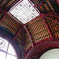 gare rochefort (3)