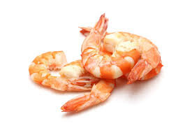 """Résultat de recherche d'images pour """"crevettes"""""""