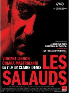 Affiche-du-film-LES-SALAUDS