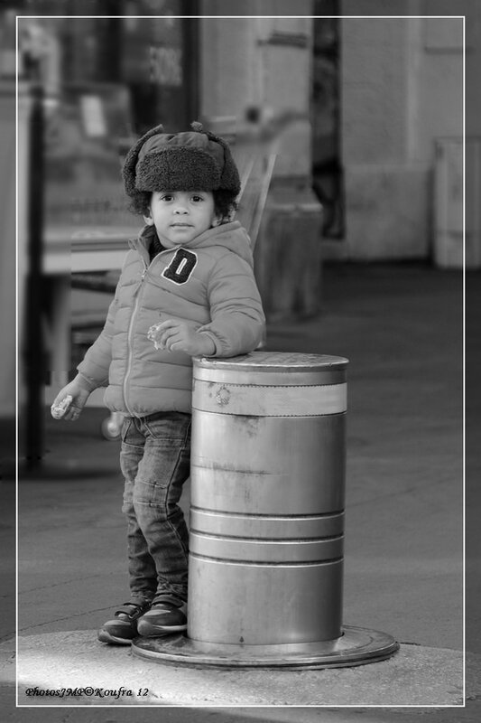 Photos JMP©Koufra 12 - Montpellier - Portrait - 05012019 - 0001