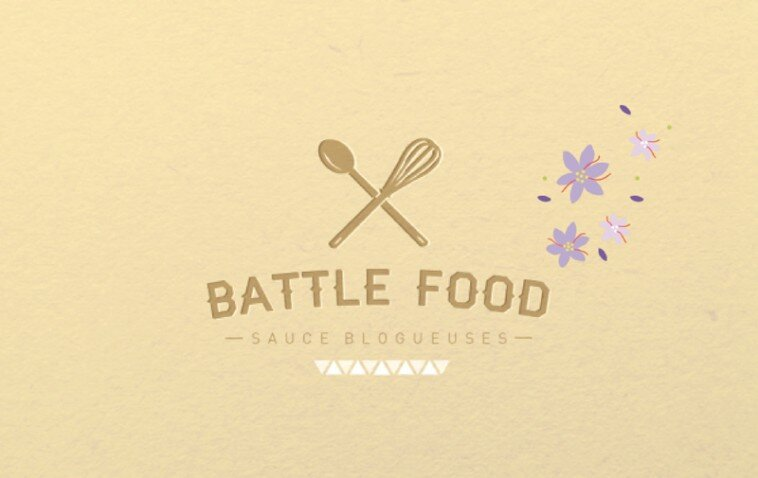 battle_food28_j