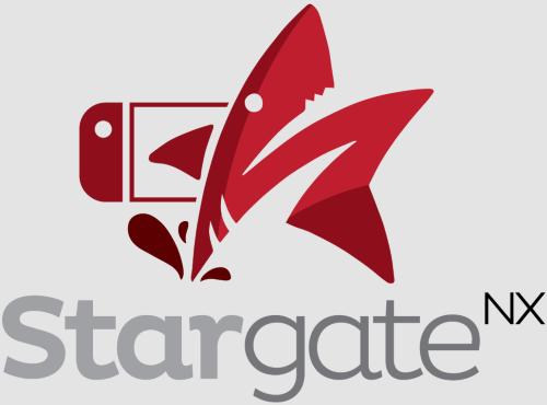 switch-le-stargate-nx-annonce-pour-fevrier-2019
