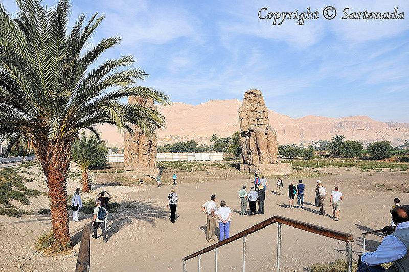 Colosses_de_Memnon_ (5)