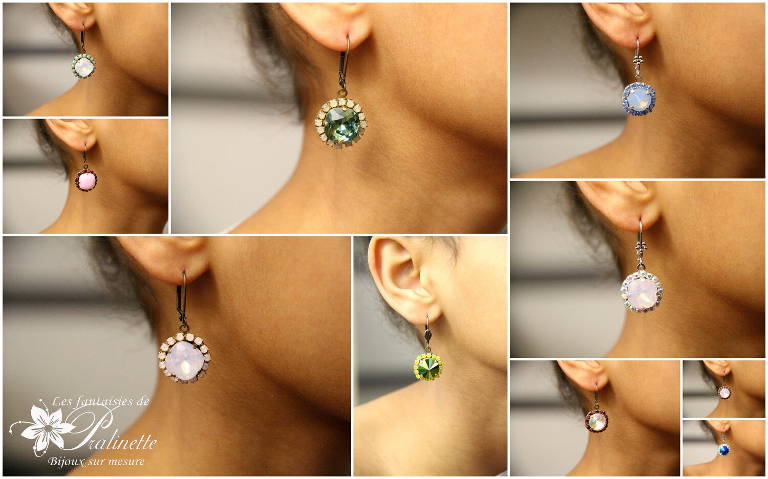 bijoux-clous-d-oreilles-dormeuses-strass-cristal-mariage-intemporel-portes-loverly-earrings