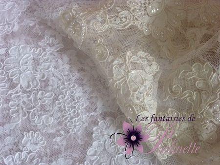 bijoux_mariage_dentelle_de_calais_pralinette