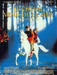 Le-cheval-venu-de-la-mer_portrait_w193h257