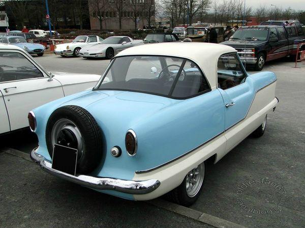 metropolitan coupe 1956 1958 4