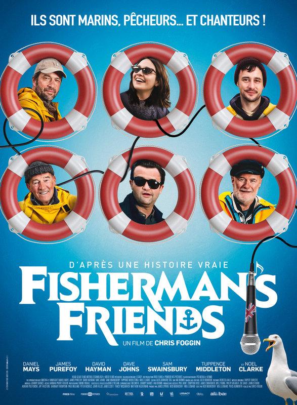 FISHERMAN_affiche HD