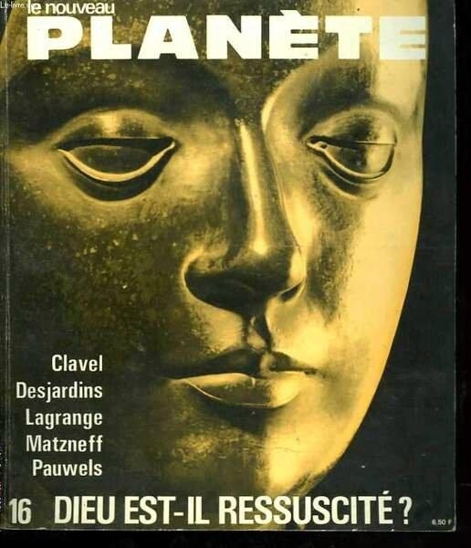 nouveau-planete-f739b3a8-faaf-4069-9947-ce7d5797a08e